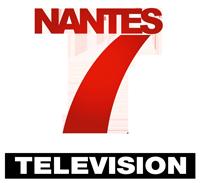 Nantes 7