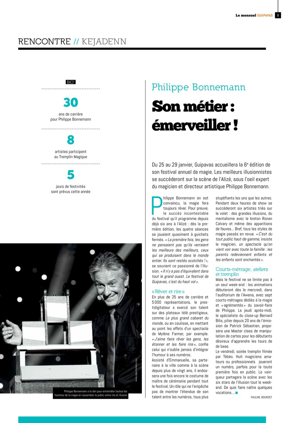 article-de-presse-guipavas