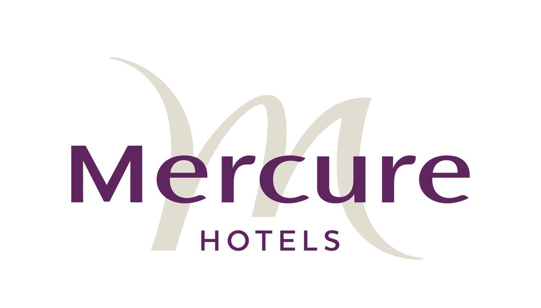 HOTELS MERCURE