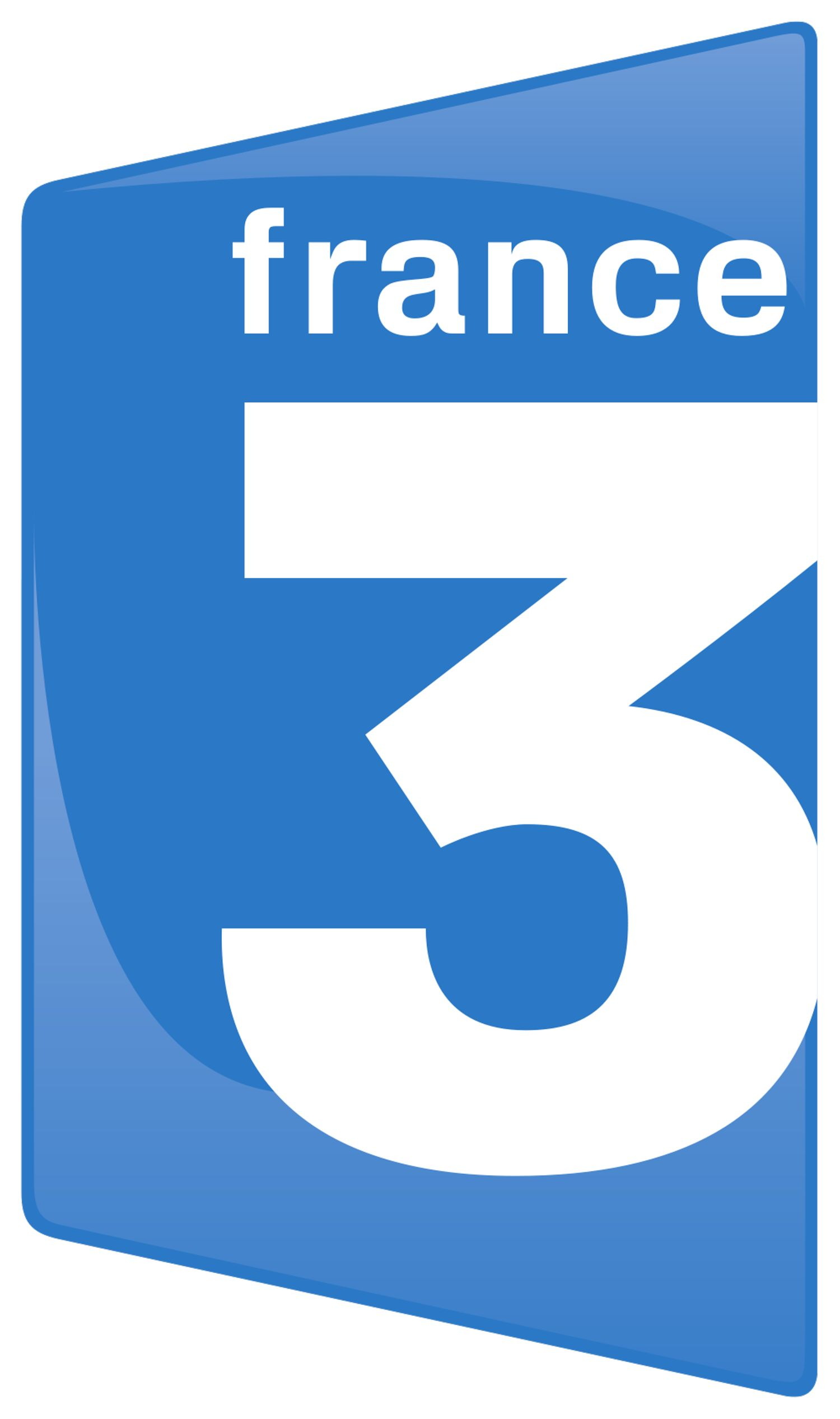 TELEVISION france 3
