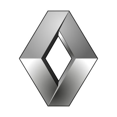 groupe renault france